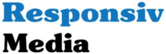 Responsiva sökmotoroptimerade hemsidor - Responsiv Media